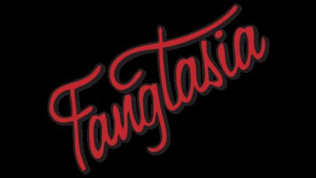 Fangtasia Bar Logo